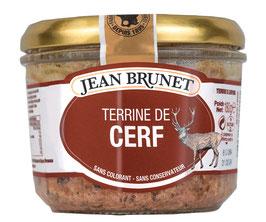 Reh Terrine, 180 g