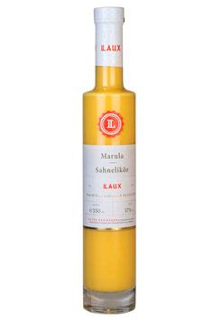 Marula Sahnelikör, 17 % Vol, 350 ml