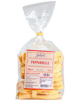 Pappardelle, 250 g