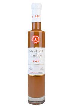 Schokokipferl Sahnelikör, 17 % Vol., 350 ml