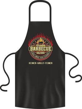 """""""Premium Barbecue..."""""""