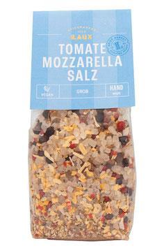 Tomate-Mozzarella Gewürzsalz, Nachfüllbeutel 170 g