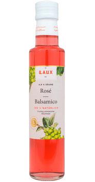 Rosé Balsamico, 250 ml