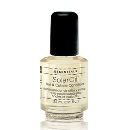 Solar Oil - 3.7ml