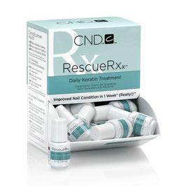 RescueRXX - 3.7 ml