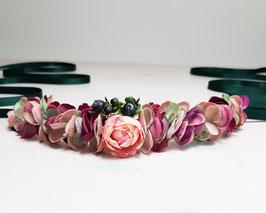 Nachfolger! Vintage Flower -Neu 2019-