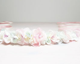 Pastell Flower -Neu 2019-