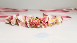 All About Rose - NEU -