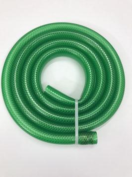 Schüttelpumpe Grün