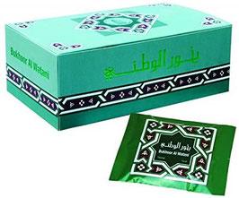 Al Haramain Bakhoor Watani Tabletts 50gr