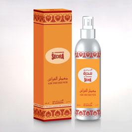 Sedra Air Freshner by Al Haramain 250ml