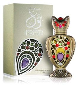 Batoul by Al Haramain 12ml