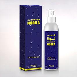 Noora Air Freshner by Al Haramain 250ml