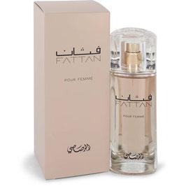 Fatan Pour Femme by Rasasi 50ml