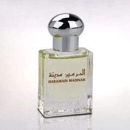 Madinah Spray by Al Haramain 100ml