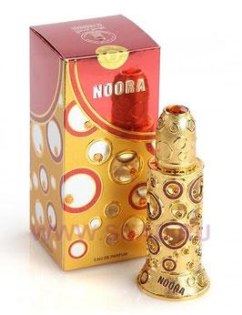 Noora by Al Haramain 50ml