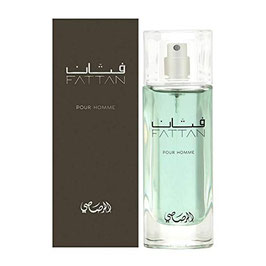 Fatan Pour Homme by Rasasi 50ml