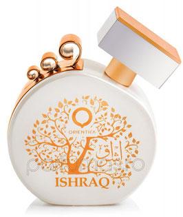 Ishraq by Orientica 100ml