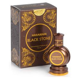 Blackstone by Al Haramain 15ml