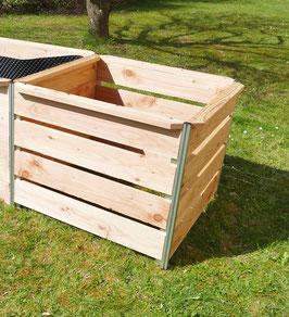Komposter WPC Erweiterungsmodul