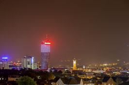 Jena Leuchtturm