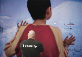 Security (93)