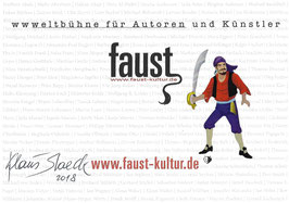 Faust (46)