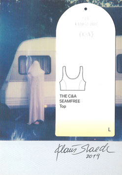 Seamfree (19)