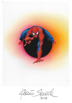 Spiderman (59)