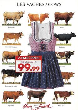 Les Vaches (44)