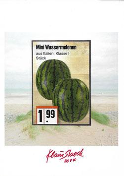 Mini Wassermelonen (76)
