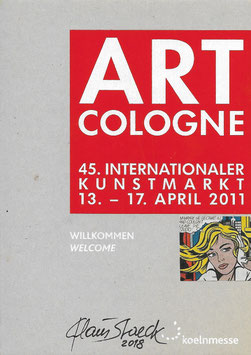 Kölnmesse (79)