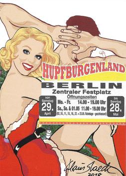 Hüpfburgenland (60)