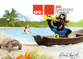 SPD Bundestagsfraktion (38)