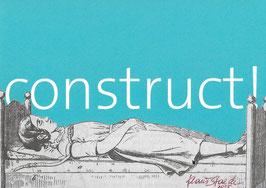 construct! (37)