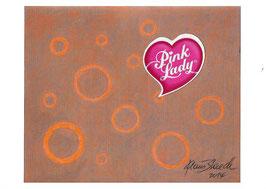 Pink Lady (97)