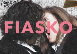 Fiasko (50)