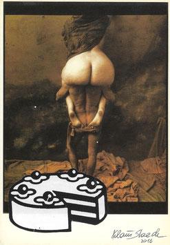 Torte (66)