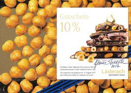 Gutschein (96)