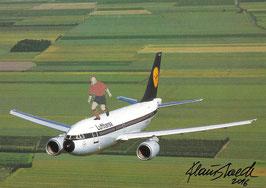 Überflieger (95)