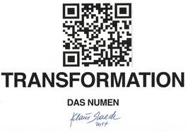 Transformation (41)