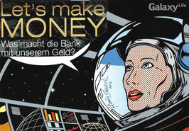 Let´s make money (61)