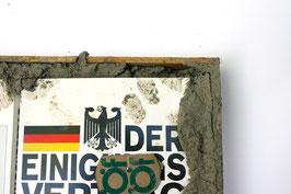Felix Droese: Einigungsvertrag (Ergänzung)