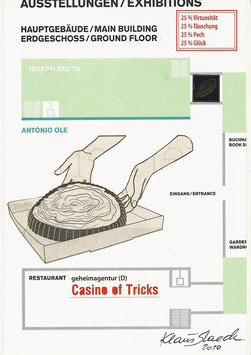 Casino of Tricks (7)