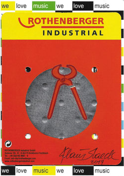 Industrial (67)