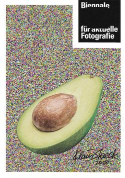 Avokado (69)