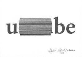 Baunetz (90)