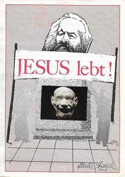 Jesus lebt! (75)