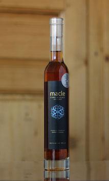 Cidre de glace - Macle