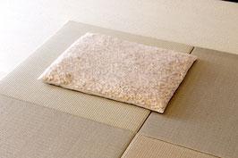 おまかせ枕カバー「龍馬の夢枕」2個セット